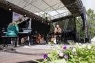 Pori-Jazz-20150716 Juhani-Aaltonen-Quartet-Juhani-Aaltonen-Quartet Sc 01