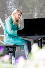 Pori-Jazz-20150716 Juhani-Aaltonen-Quartet-Juhani-Aaltonen-Quartet Sc 07