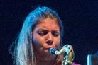 Pori-Jazz-20150716 Melissa-Aldana-Melissa-Aldana Sc 17