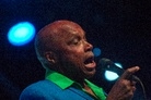 Pori-Jazz-20150716 Sonny-Knight-And-The-Lakers-Sonny-Knight Sc 01