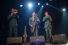 Pori-Jazz-20150716 Sonny-Knight-And-The-Lakers-Sonny-Knight Sc 14
