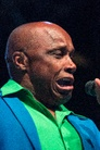 Pori-Jazz-20150716 Sonny-Knight-And-The-Lakers-Sonny-Knight Sc 24