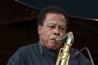 Pori-Jazz-20150716 Wayne-Shorter-Quartet-Wayne-Shorter-Quartet Sc 07