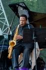 Pori-Jazz-20150716 Wayne-Shorter-Quartet-Wayne-Shorter-Quartet Sc 11