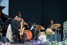 Pori-Jazz-20150716 Wayne-Shorter-Quartet-Wayne-Shorter-Quartet Sc 17
