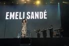 Pori-Jazz-20150717 Emeli-Sande-Emeli-Sande Sc 33