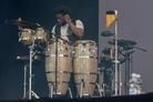 Pori-Jazz-20150717 Emeli-Sande-Emeli-Sande Sc 35