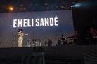 Pori-Jazz-20150717 Emeli-Sande-Emeli-Sande Sc 45