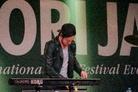 Pori-Jazz-20150717 Kasmir-Kasmir Sc 01