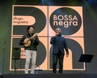 Pori-Jazz-20150718 Bossa-Negra-Bossa-Negra Sc 08
