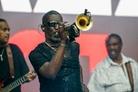 Pori-Jazz-20150718 Kool-And-The-Gang-Kool-And-The-Gang Sc 05