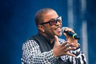 Pori-Jazz-20150718 Kool-And-The-Gang-Kool-And-The-Gang Sc 11
