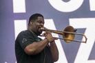Pori-Jazz-20150718 Kool-And-The-Gang-Kool-And-The-Gang Sc 52