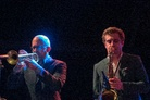 Pori-Jazz-20150718 Lee-Fields-And-The-Expressions-Lee-Fields Sc 05