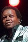 Pori-Jazz-20150718 Lee-Fields-And-The-Expressions-Lee-Fields Sc 08