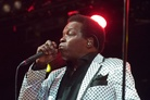 Pori-Jazz-20150718 Lee-Fields-And-The-Expressions-Lee-Fields Sc 12