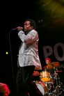 Pori-Jazz-20150718 Lee-Fields-And-The-Expressions-Lee-Fields Sc 16