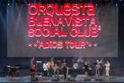 Pori-Jazz-20150718 Orquesta-Buenavista-Social-Club-Orquesta-Buena-Vista-Social-Club Sc 02
