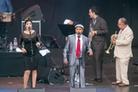 Pori-Jazz-20150718 Orquesta-Buenavista-Social-Club-Orquesta-Buena-Vista-Social-Club Sc 08