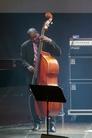 Pori-Jazz-20150718 Orquesta-Buenavista-Social-Club-Orquesta-Buena-Vista-Social-Club Sc 20