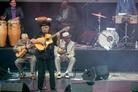 Pori-Jazz-20150718 Orquesta-Buenavista-Social-Club-Orquesta-Buena-Vista-Social-Club Sc 26