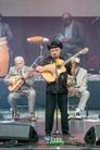 Pori-Jazz-20150718 Orquesta-Buenavista-Social-Club-Orquesta-Buena-Vista-Social-Club Sc 27
