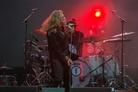 Pori-Jazz-20150718 Robert-Plant-Robert-Plant Sc 08