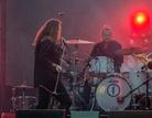 Pori-Jazz-20150718 Robert-Plant-Robert-Plant Sc 10