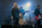 Pori-Jazz-20150718 Robert-Plant-Robert-Plant Sc 11