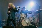 Pori-Jazz-20150718 Robert-Plant-Robert-Plant Sc 12