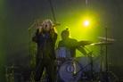 Pori-Jazz-20150718 Robert-Plant-Robert-Plant Sc 14