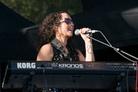 Pori-Jazz-20160714 Dweezil-Zappa-Plays-Frank-Zappa 3620