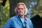 Pori-Jazz-20160714 John-Mclaughlin-And-The-4th-Dimension 3945