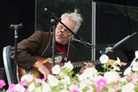 Pori-Jazz-20160714 Marc-Ribot-And-The-Young-Philadelphians 3481