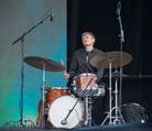 Pori-Jazz-20160715 Aki-Rissanen-Trio 4395