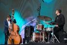 Pori-Jazz-20160715 Aki-Rissanen-Trio 4407