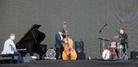 Pori-Jazz-20160715 Aki-Rissanen-Trio 4412