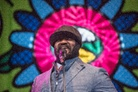 Pori-Jazz-20160715 Gregory-Porter 5095