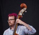 Pori-Jazz-20160715 Matthew-Halsall-And-The-Gondwana-Orchestra 4450