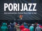 Pori-Jazz-20160715 Richard-Ashcroft 5068