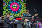 Pori-Jazz-20160715 Snarky-Puppy 4827