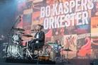 Pori-Jazz-20160716 Bo-Kaspers-Orkester 5934
