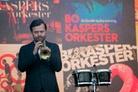 Pori-Jazz-20160716 Bo-Kaspers-Orkester 5999