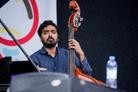 Pori-Jazz-20170713 Ambrose-Akinmusire 4944