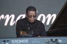 Pori-Jazz-20170714 Herbie-Hancock 5600
