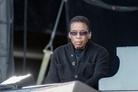 Pori-Jazz-20170714 Herbie-Hancock 5632