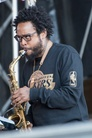 Pori-Jazz-20170714 Herbie-Hancock 5640