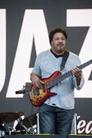Pori-Jazz-20170714 Herbie-Hancock 5667