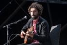 Pori-Jazz-20170714 Jose-Gonzalez 5494