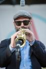 Pori-Jazz-20170714 The-Cinematic-Orchestra 5719